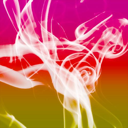 20091008_smoke